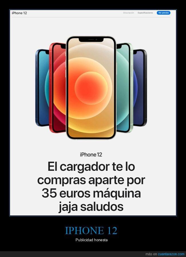 cargador,iphone