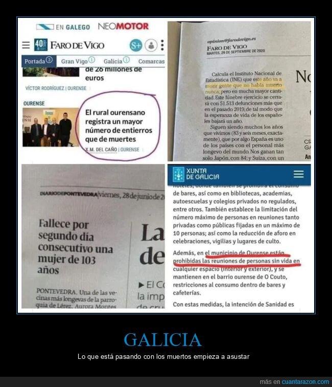 galicia,muertos,wtf