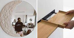 Enlace a Increíbles ejemplos de diseño moderno