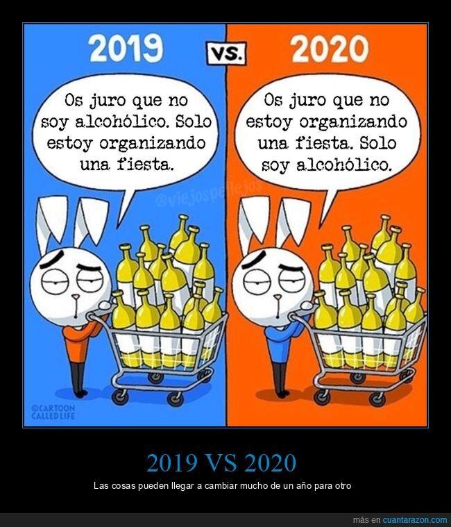 2019,2020,alcohólico,fiesta