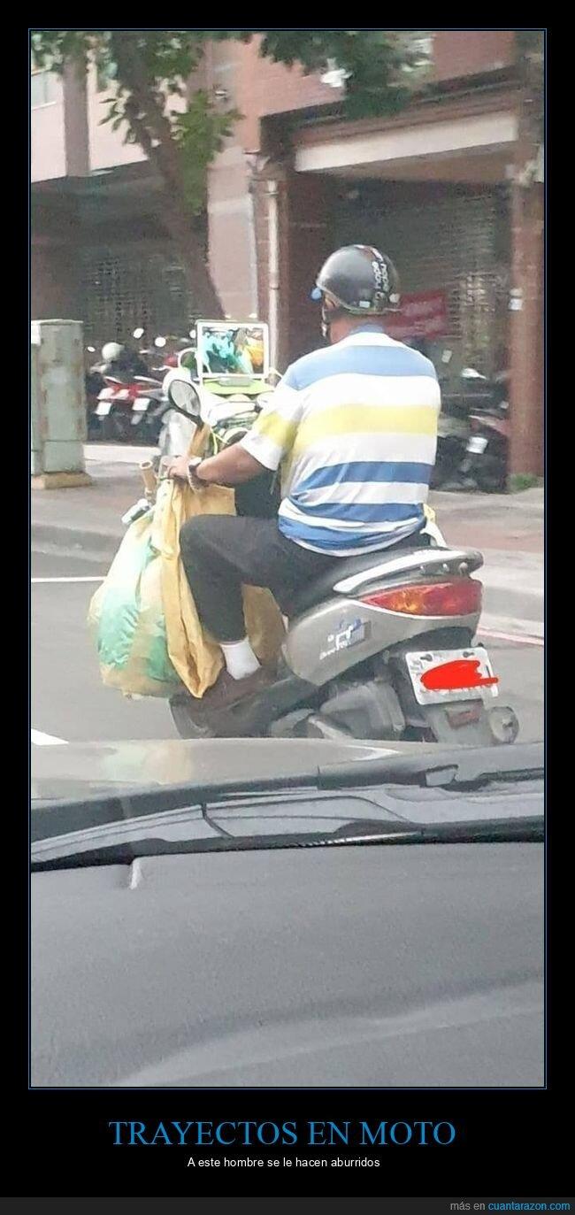 moto,tablet,wtf