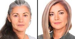 Enlace a Increíbles transformaciones que muestran cómo la gente normal puede cambiar su aspecto drásticamente