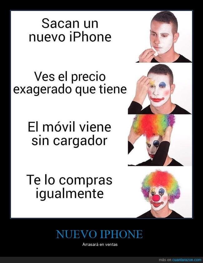 cargador,comprar,iphone,iphone 12