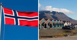 Enlace a Datos extravagantes y fascinantes sobre la vida en Noruega que probablemente no sabías