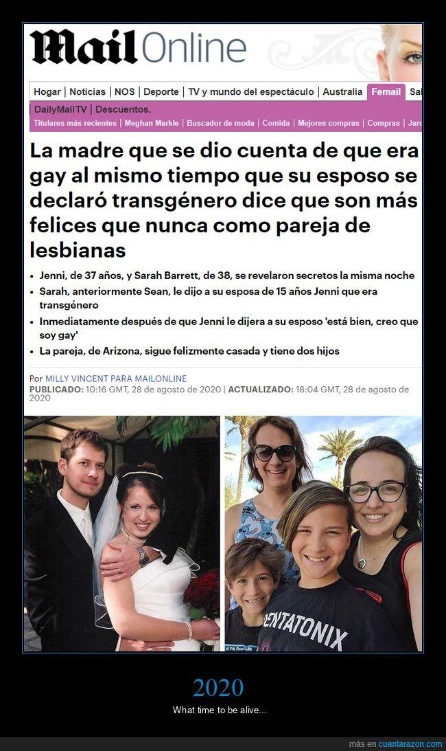 gay,marido,pareja,trans,wtf