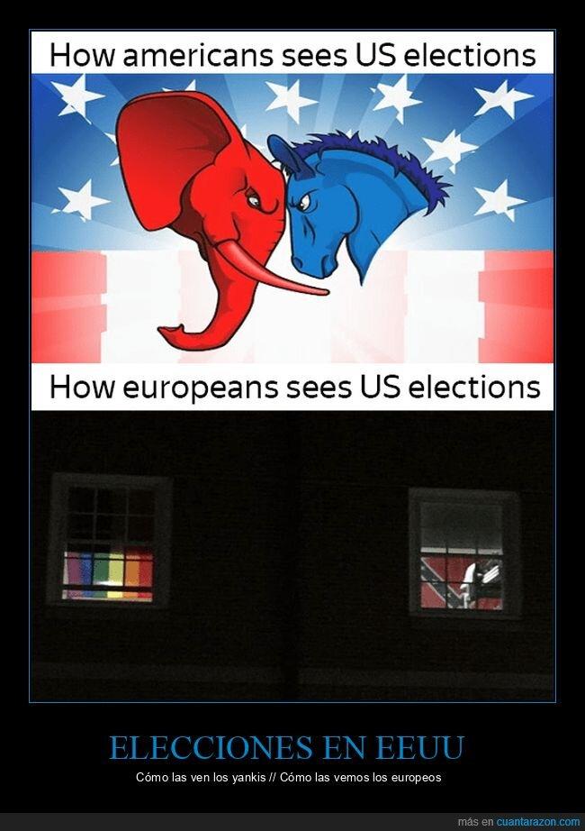 eeuu,elecciones,europeos