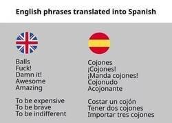 Enlace a Curso rápido de español