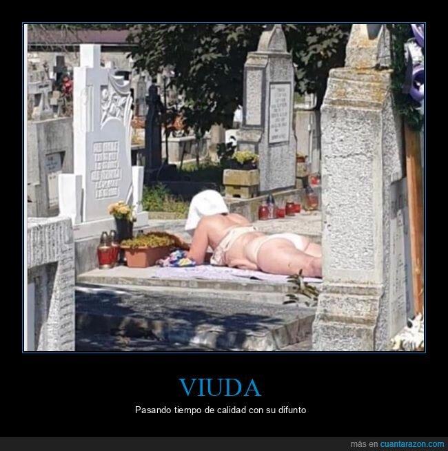 cementerio,tumba,wtf