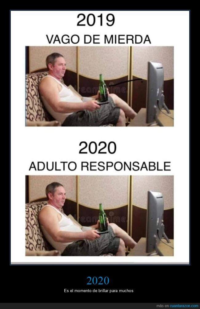 2019,2020,responsable,vago