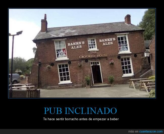 inclinado,pub,wtf