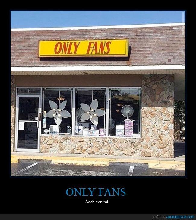 nombres,only fans,ventiladores