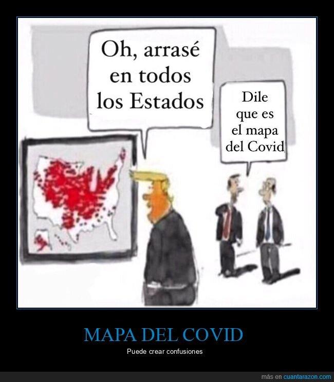 donald trump,eeuu,elecciones,políticos