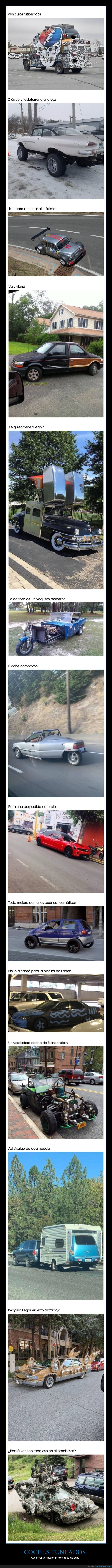 coches,tuneados,wtf