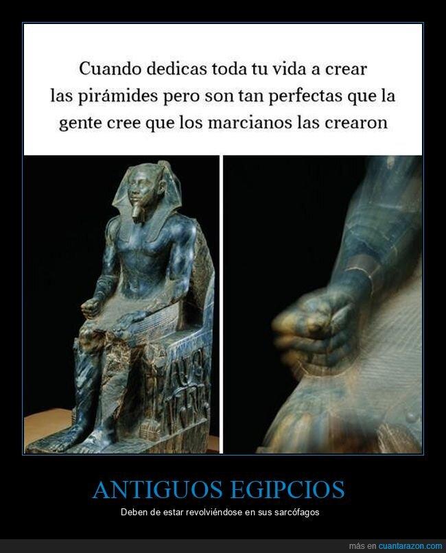 egipcios,extraterrestres,pirámides