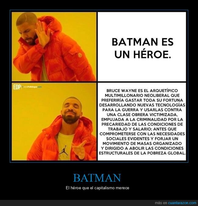 batman,bruce wayne,drake,héroe