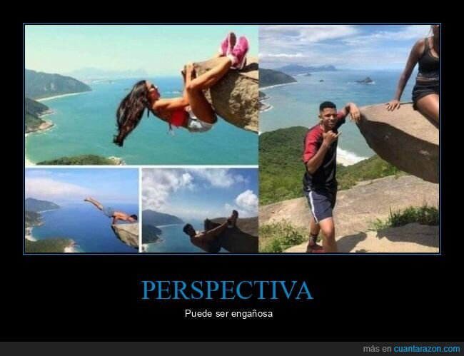 altura,perspectiva,roca