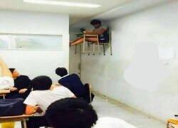 Enlace a La física es así