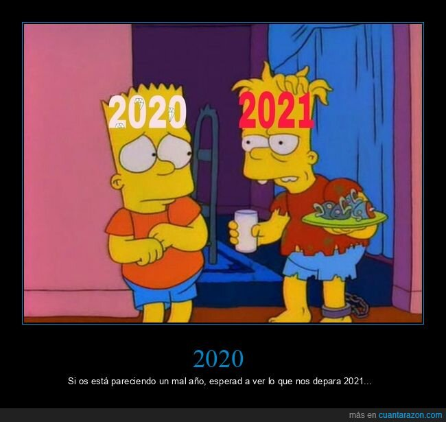 2020,2021,bart,hugo