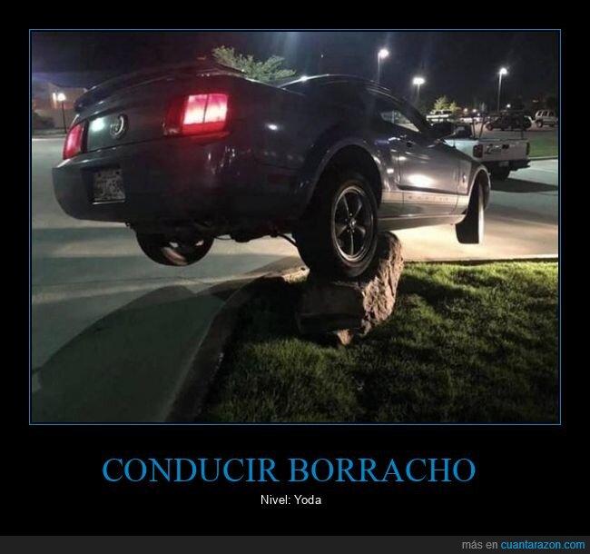 coche,equilibrio,wtf