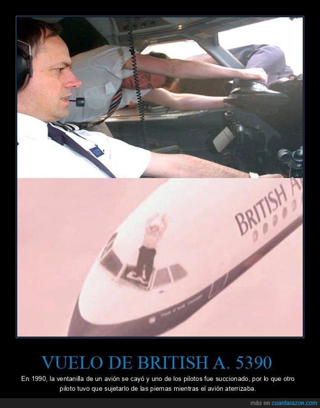 avión,piloto,ventanilla,vuelo,wtf