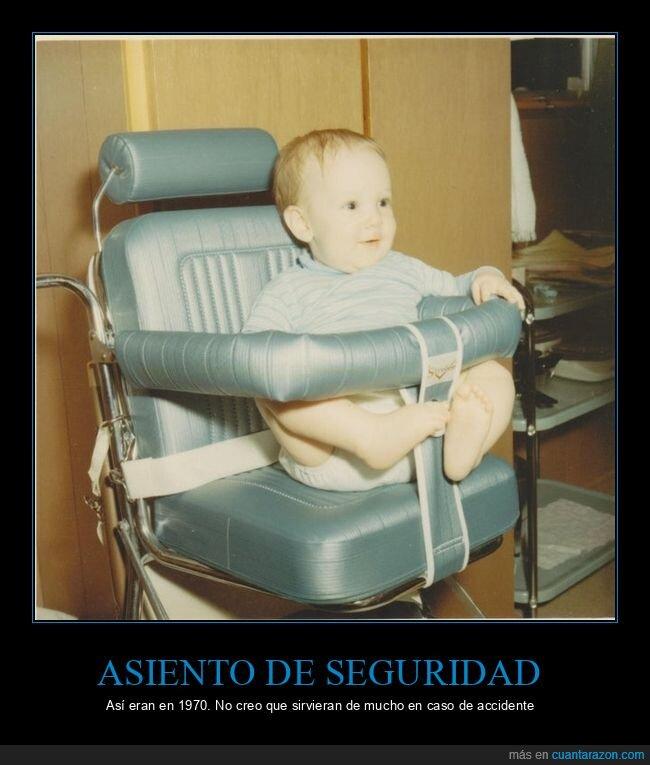 asiento,niños,seguridad