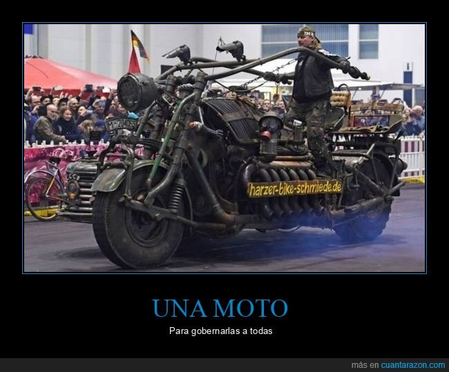gigante,moto,wtf