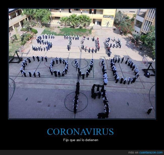 coronavirus,stop