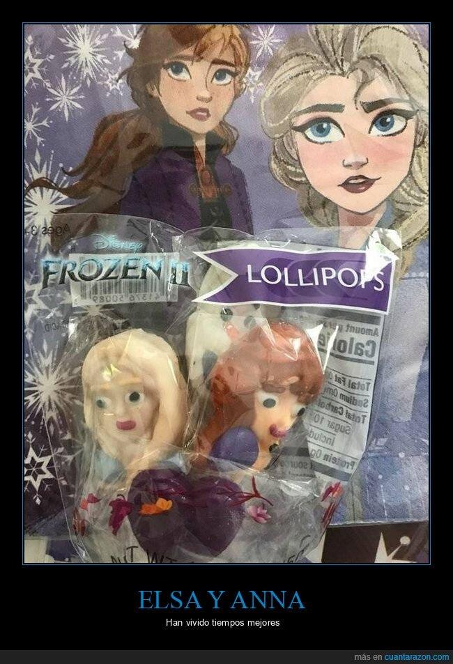 fails,frozen