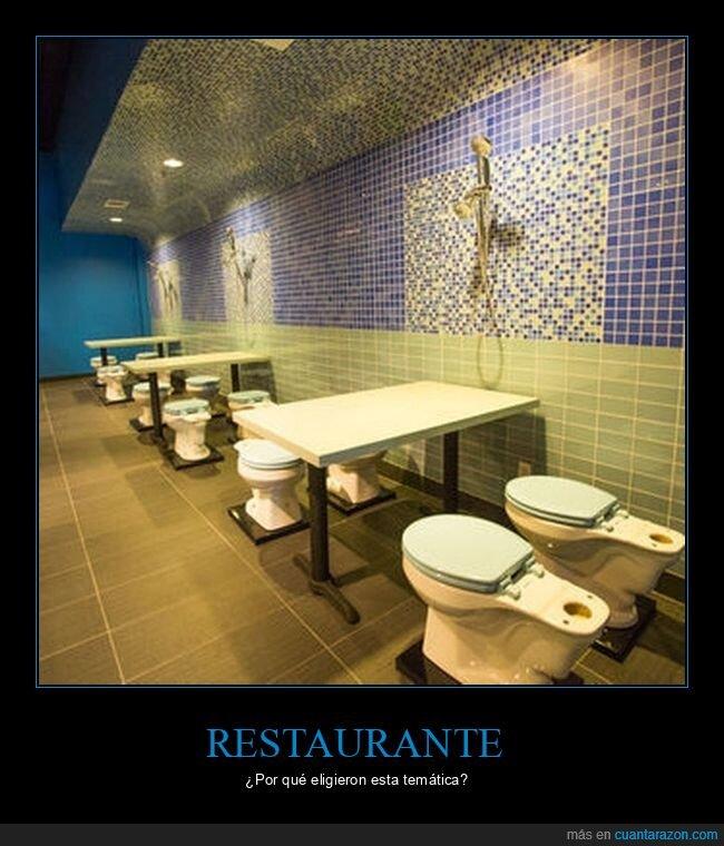 aseo,restaurante,wtf
