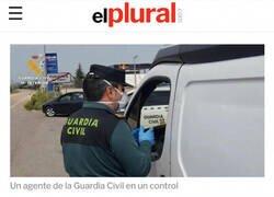 Enlace a Mientras tanto, en Galicia...
