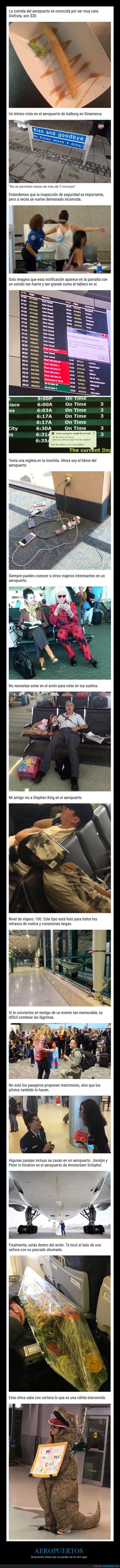 aeropuertos,situaciones,wtf