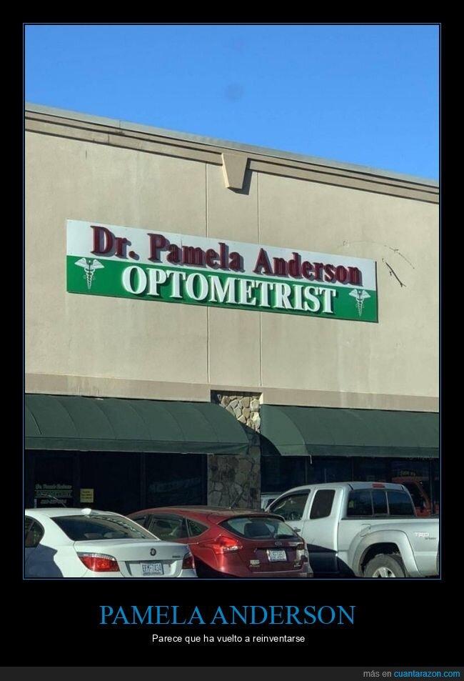 nombre,optometrista,pamela anderson
