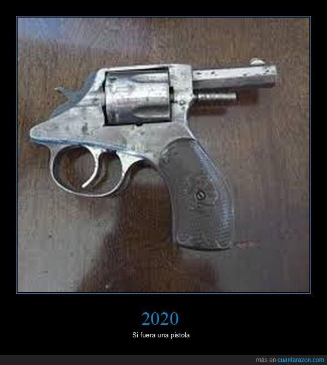 2020,pistola