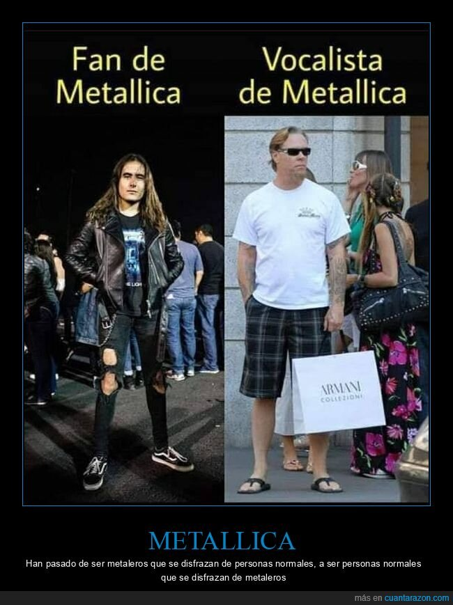 fan,james hetfield,metallica