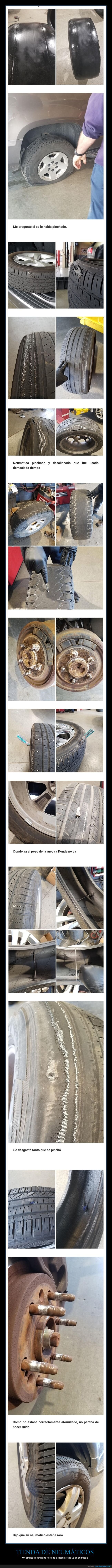 coches,fails,neumáticos