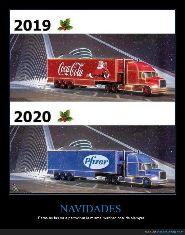 cocacola,navidad,pfizer,vacuna