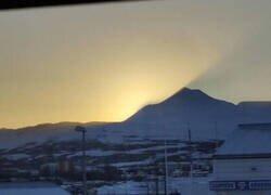 Enlace a Mientras tanto, en Islandia...