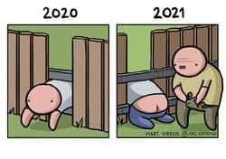 Enlace a Cuidado con 2021