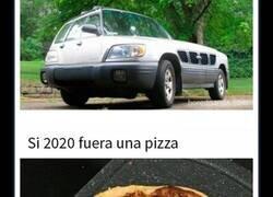 """Enlace a """"Versiones de 2020"""" de las cosas"""