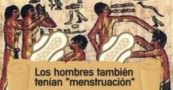 Enlace a Extrañas costumbres -y algunas no especialmente agradables- de los antiguos egipcios
