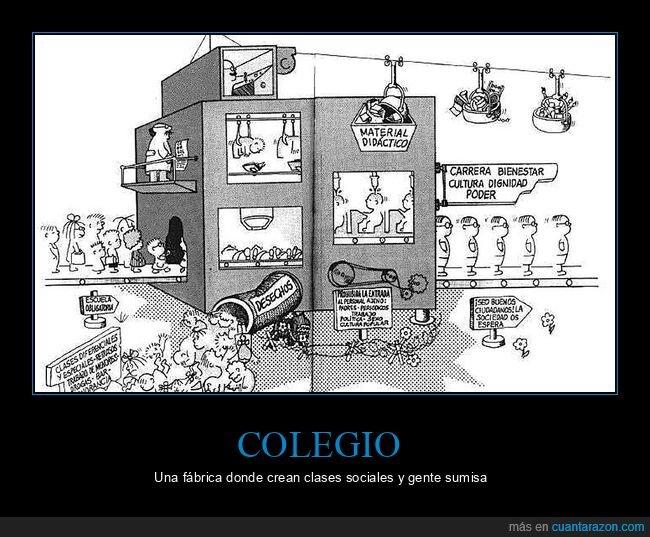 colegio,enseñanza,fábrica