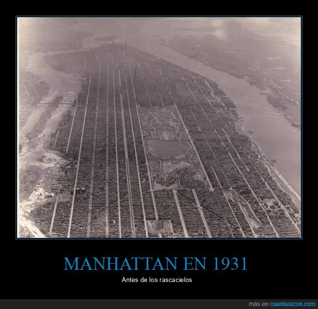 1931,manhattan,retro
