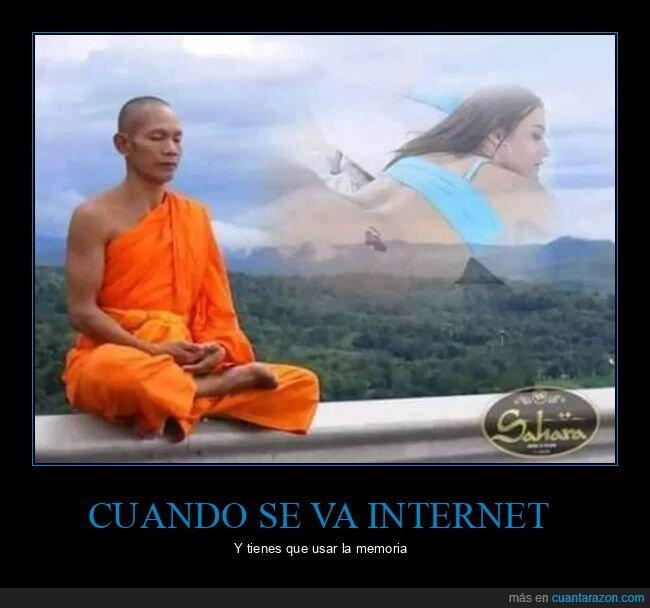 internet,memoria