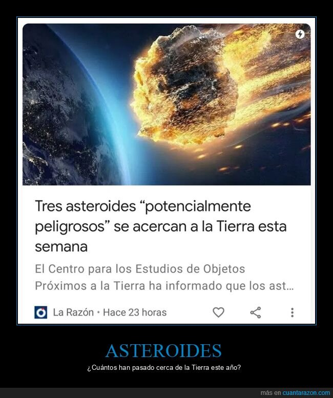 acercarse,asteroides,tierra