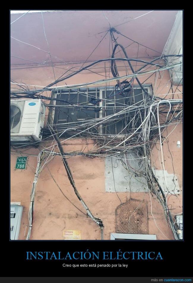 cables,fails,wtf