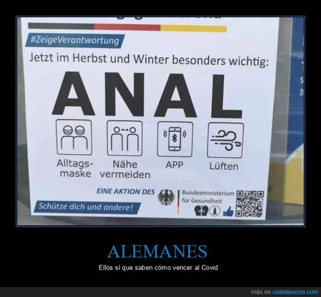 alemanes,siglas,wtf