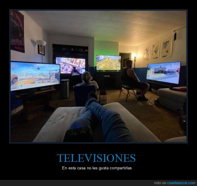 televisiones,wtf