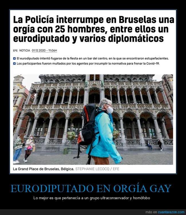 bruselas,diplomáticos,eurodiputado,pillada,policía,políticos