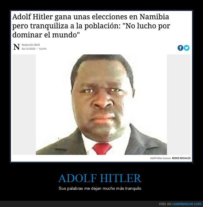 elecciones,ganar,hitler,namibia,nombres