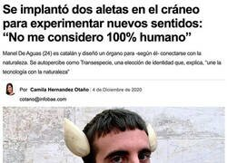 Enlace a Casi humano